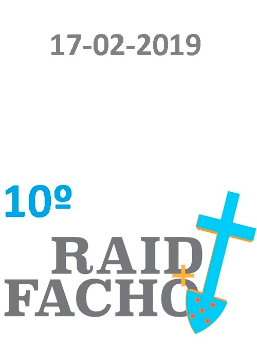 10º Raid do Facho BTT